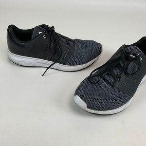 Adidas Running Sneakers Tennis Shoes